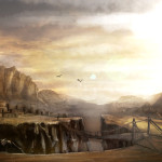 lost_village_by_wawachi-d4qi5ig
